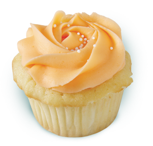 cupcake-creamesicle