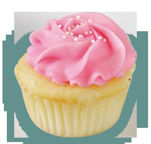 Cakes Fredericton