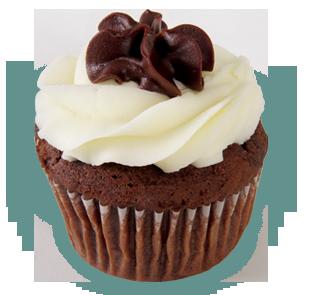 cupcake-tuxedo